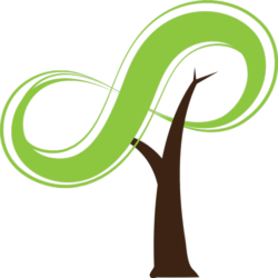 Infinity Tree Services LLC